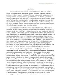 essay on domestic violence on women   goliteweights comessay on domestic violence on women