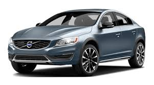 Image result for 2016 volvo s60