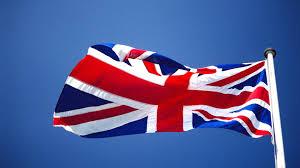 """Résultat de recherche d'images pour """"pictures of British"""""""