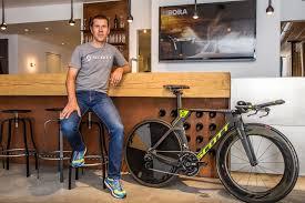 #Workshop Scott <b>Plasma 5</b> - Bikeboard.cc Reviews
