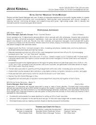 combination resume sample for accountant best online resume builder combination resume sample for accountant accounting resume best sample resume combination resume sample retail resume template