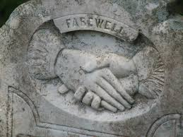 Image result for write a eulogy