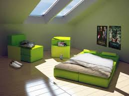 green modular furniture small bedroom furniture bedroom modular furniture