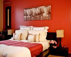 Retro Bedroom Decor Retro Bedroom Decorating Ideas Best Bedroom Ideas 2017