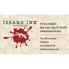 how to build your brand as an author izzard ink publishing build your brand