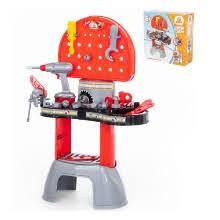 Детская мастерская — купить в интернет-магазине ОНЛАЙН ...