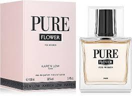 <b>Karen</b> Low – купить парфюмерию бренда с бесплатной ...