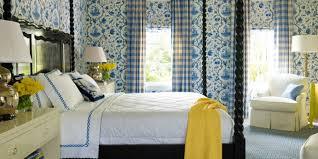 easy home decor idea:  photos  decorating hacks accent color  photos