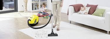 Water <b>filter vacuum cleaners</b>