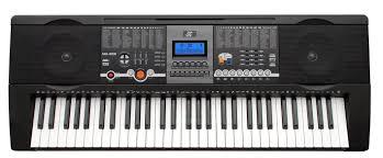 <b>Синтезатор Tesler KB-6180</b>: купить за 8829 руб - цена ...