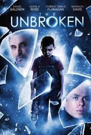 The Unbroken Online Dublado