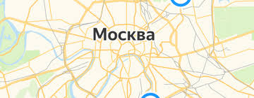 Скобы, гвозди и штифты DeWALT — купить на Яндекс.Маркете