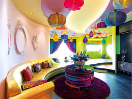 boho glamour bohemian fashion and inspiration bohemian furniture