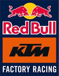 Red Bull <b>KTM</b> Factory <b>Racing</b> - Wikipedia