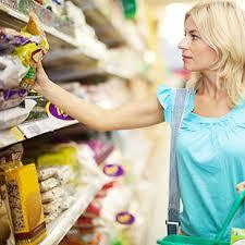 UNFI: <b>Wholesale Bulk</b> Food & Products   <b>Wholesale</b> Food Distributors