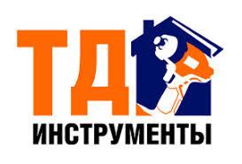 <b>Сверла</b> по металлу - купить в Москве <b>сверло</b> по металлу ...
