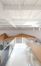 9 an ad agency office filled with tree chairs sky caves and table check grandiose advertising agency offices