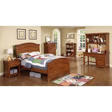 Ashley Furniture Kitchener Ashley Furniture Bedroom Sets Canada Master Bedrooms Bedroom