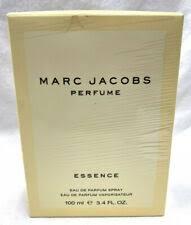 <b>Парфюмерная</b> вода <b>Marc Jacobs</b> 3.1 унций (примерно 87.88 г ...