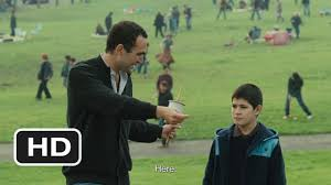 the kite runner full movie urdu tv shows watch the kite runner full movie hd 1080p watch the ker ite runner full movie online
