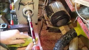 Making The <b>Dragon</b> Fountain Pen Chinese <b>dragon</b> fountain pen