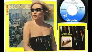 <b>Blondie</b> – <b>Eat to</b> the Beat 1979 Vinyl Full Album – Видео Dailymotion