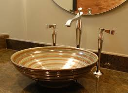 decoration bathroom sinks ideas: full size of bathroom gold sinks bathroom two handled faucet ideas bathroom wall decor bathroom design