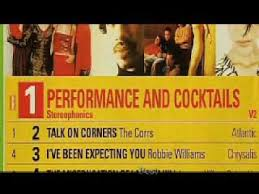 <b>Stereophonics</b> - <b>Decade</b> In The Sun - Out Now! - YouTube