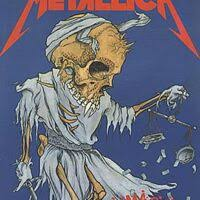 <b>Damaged Justice</b> Tour | <b>Metallica</b> Wiki | Fandom