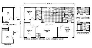Unique Mobile Homes Plans   Double Wide Mobile Home Floor Plans    Unique Mobile Homes Plans   Double Wide Mobile Home Floor Plans