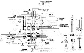 1999 dodge ram 2500 fuse box diagram 1999 image 1999 safari van fuse box 1999 wiring diagrams on 1999 dodge ram 2500 fuse box