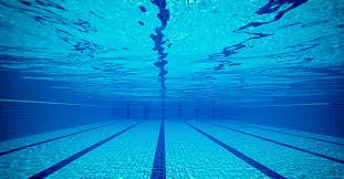 "Alaska Teen <b>Swimmer</b> Disqualified Over Immodest ""Wedgie"" 