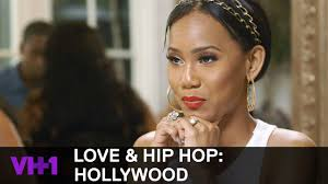 Love Hip Hop Hollywood Check Yourself Season 3 Episode 9 And.