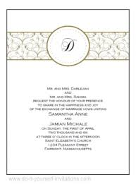 doc formal invitation template com formal invitation template