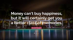 narrative essay money cant buy happiness money can t buy happiness essay