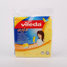 Confirm. <b>Швабра Vileda</b> Style 140992 apologise, but