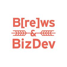 Brews & BizDev