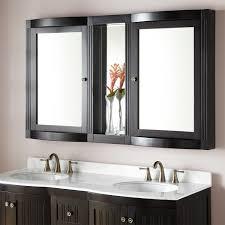 Rustic Wood Medicine Cabinet 60 Palmetto Medicine Cabinet Bathroom