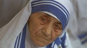 Mother Teresa's heritage contested by Balkan countries | The Indian ...