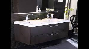 Bathroom Drawers Ikea Ikea Bathroom Vanity Reviews Youtube