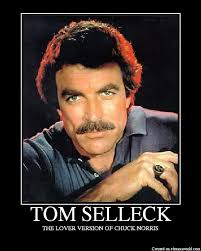 Tom Selleck Magnum Pi Quotes. QuotesGram via Relatably.com