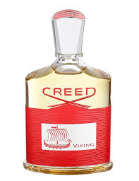 <b>Creed Viking</b> 100ml