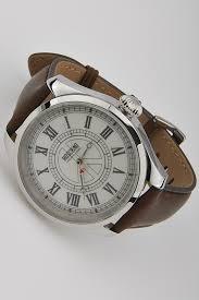 Кварцевые <b>часы Moschino</b> (<b>Москино</b>) арт <b>MW0148</b> ...