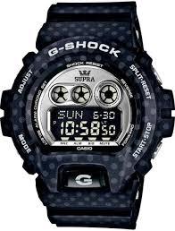 Наручные <b>часы Casio GD</b>-<b>X6900SP</b>-<b>1E</b>: купить в Москве и по всей ...