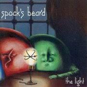 Spock's Beard - Planet Mellotron Album Reviews