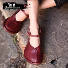 Cheap Women's <b>Flats</b>, Buy Directly from China Suppliers:<b>Artmu</b> ...
