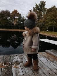 детская одежда: лучшие изображения (538) в 2019 г.   Детская ...