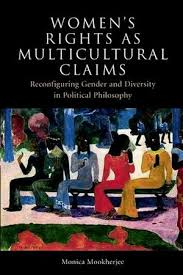 the difficulty of tolerance essays in political philosophy  download womens rights as multicultural claims reconfiguring gender and diversity in political philosophy