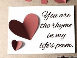 Anniversary Wishes for Girlfriend: Quotes and Messages for Her ... via Relatably.com