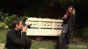 Virgin Porn Videos - Great xHamster
